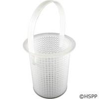Carvin/Jacuzzi Basket #9834 L,Lr,K. Polyp - 16072902R