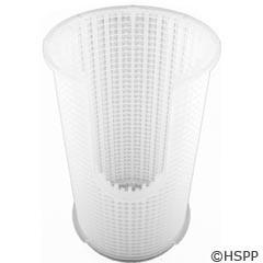 Carvin/Jacuzzi Basket F/Lr,Ph,Lh,Lph,Lvl - 16105215R000