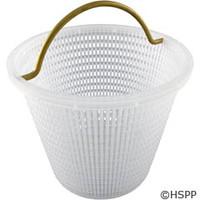 Carvin/Jacuzzi Basket,Deckmate Skimmer W/Handle - 16109902R000