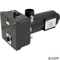 brett aqualine ht 1 heater complete w t stat 90 221111 hayward wiring diagram brett aqualine wiring diagram #14