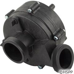 Balboa Water Group/Vico Ultimax 2.0Hp, Side Discharge - 1215185