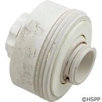 Waterway Plastics Cad Eyeball Assy - 212-1340