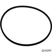 Carvin/Jacuzzi Dv-4 Valve Body Square Ring - 47024856R000