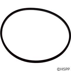 Carvin/Jacuzzi Dv-4 Valve Body Square Ring - 47024856R000