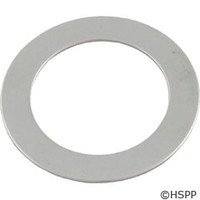 Carvin/Jacuzzi Dv-4 Valve Spring Washer (Pkg Of 2) - 14-3833-01