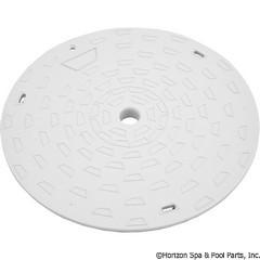 Carvin/Jacuzzi Pmt Skimmer Cover - 43-050509R