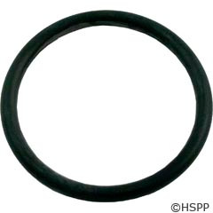 "Carvin/Jacuzzi O`Ring, 2"" Union Assy (O-370) - 47-0331-05-R"