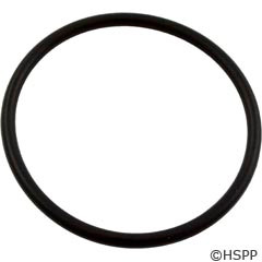 Carvin/Jacuzzi O-Ring Only,Union Body(O-64) - 47-0228-68R