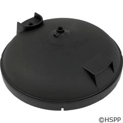 Carvin/Jacuzzi Lid Cover Ls,Cfr. - 42285205R000