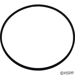 Carvin/Jacuzzi O-Ring, L-Series Pump Lid (O-464) - 47-0258-53