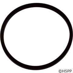 Carvin/Jacuzzi O-Ring, Square, Diffuser, Magnum (O-462) - 47-0232-54R