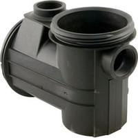 "Carvin/Jacuzzi Magnum Body Strainer, 2"" Kit - 03-0856-02R"