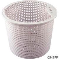 Carvin/Jacuzzi Skimmer Basket Assy #9706 - 43109206R