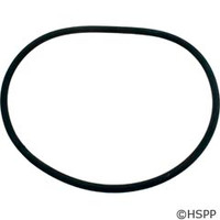 Carvin/Jacuzzi O-Ring,Adapter For Valve Lid(O-466) - 42292706R000