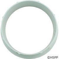 Carvin/Jacuzzi Stackable Grout Ring - 43305507RWHT