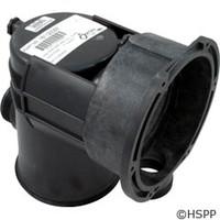 Carvin/Jacuzzi Maxi Str-Case Assy 12:0  Dchrg - 16112005R000