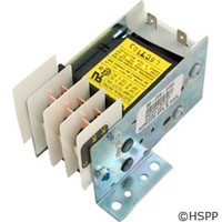 Tecmark Corporation Sequencer Solenoid Activated Csc1103 - CSC-1103
