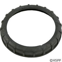 Carvin/Jacuzzi Stnr/Nut L-Pump Ring-Lock - 42167809R000