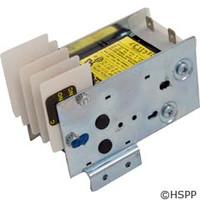 Tecmark Corporation Sequencer Solenoid Activated Csc1137 - CSC1137