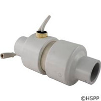Pioneer H2O Technologies Replacement Isis Electrode Assy - ISISELECTRODE