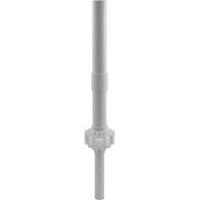 Carvin/Jacuzzi Tm31 Underdrain Assy W/Snap Lt - 42389410K