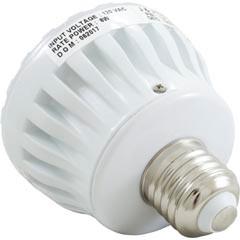 J&J Electronics Led Bulb Replacement,Colorsplash3G,120V,Spabrite,Astroliteii - LPL-7030-110-2A