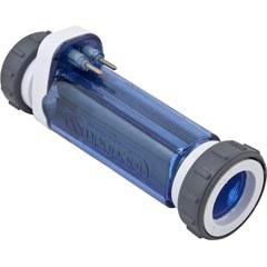 Compupool Products USA Inc Salt Cell, Generic, Auto Pilot Sc48W/ Union 40K Gal. - GRC/AP/SC48