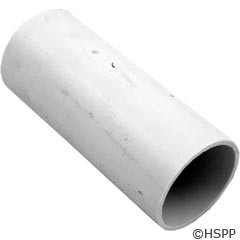 Carvin/Jacuzzi Upper Stand Pipe/Nip 1-1/2Pe X 4-1/2Lg - 31011364R