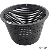 Custom Molded Products Basket, Sp1070 Series (Generic) - SPX1070E
