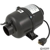 Air Supply of the Future Comet 2000 1.5Hp 110V Jj Plug - 3215101