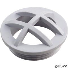 Custom Molded Products Cyc Safety Grate Insert (Generic) - 25560-000-000