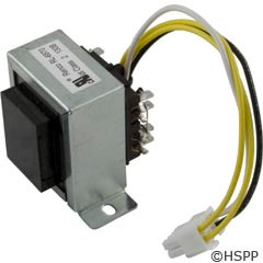 Consumer Engineering Vita Transformer 220V 2Amp 8Pin - 0442206