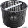 Custom Molded Products Cyc Basket Assembly (Generic) - SPX1082CA