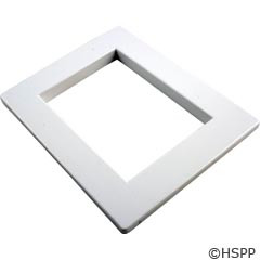 Custom Molded Products Face Plate Cover (Generic) - SP1084F