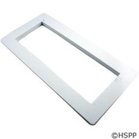 Custom Molded Products Face Plate Cover (Generic) - SP1085F