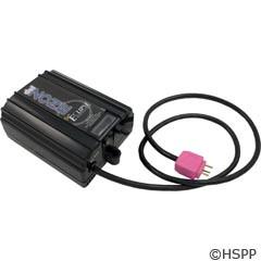 Del Ozone Spaeclipse 240V Corona Discharge Ozonator W/Mini Jj Cord - ECS1RPOZM240/60