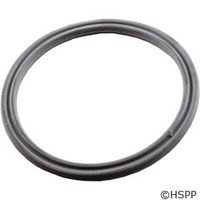 Custom Molded Products O-Ring, Double,300 Series - 26200-237-301