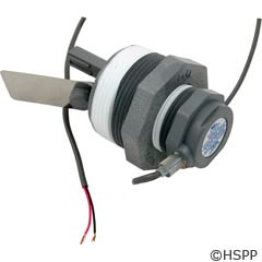 Dimension One Spas Flow Switch, Q-10N, D-1 Replacement - 1710-14
