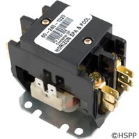 Products-Unlimited Pu 220V 30A Contactor Dp -