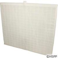 Filbur Manufacturing Rectangular Grid 20 3/4 X 18 Inches - FC-9860