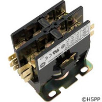 Products-Unlimited Pu 110V 30A Contactor Dp -