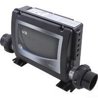 Balboa Vs501Z Spa Control System W/Duplex Topside - 54217-Z