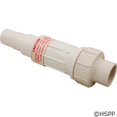 "Flo Control 3/4"" Expansion Coupling - 11707"