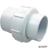 "Flo Control Union Assy 2""S/2.5""Spg X 2""S/2.5""Spg - 1600-20"