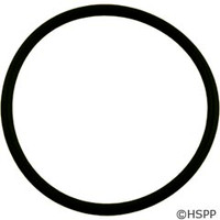 "Generic O-Ring, 2"" Union, Hydroair (O-301) - 229"