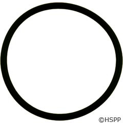 """Generic O-Ring, 2"""" Union, Hydroair (O-301) - 229"""