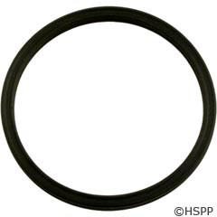 Generic O-Ring, O-109 - O-109