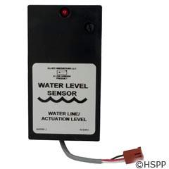 Len Gordon Water Level Sensor For Tf1 Series 6' - 960090-000