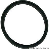 Generic O-Ring, O-141 - O-141