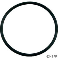 "Generic O`Ring,2"" Union Assy (O-43) -"